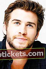 Liam Hemsworth: Bio, Größe, Gewicht, Messungen