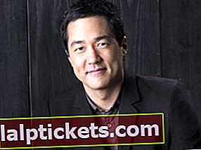 Tim Kang: Bio, Größe, Gewicht, Alter, Maße