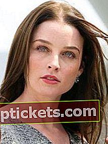 Рейчъл Никълс (актриса): Био, ръст, тегло, възраст, измервания