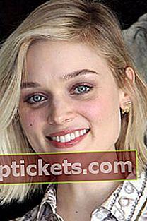 Bella Heathcote: Bio, Größe, Gewicht, Alter, Maße