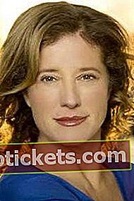 Nancy Travis: Bio, Größe, Gewicht, Alter, Maße