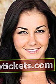 Marissa Neitling: Bio, taille, poids, âge, mesures