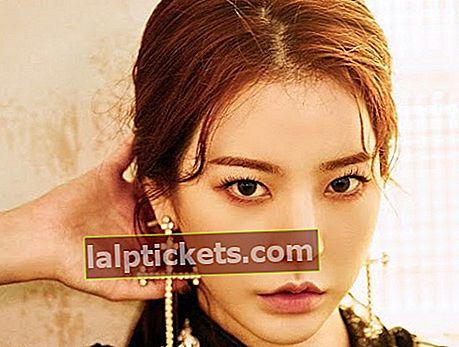Sunny (Sänger): Bio, Größe, Gewicht, Alter, Maße